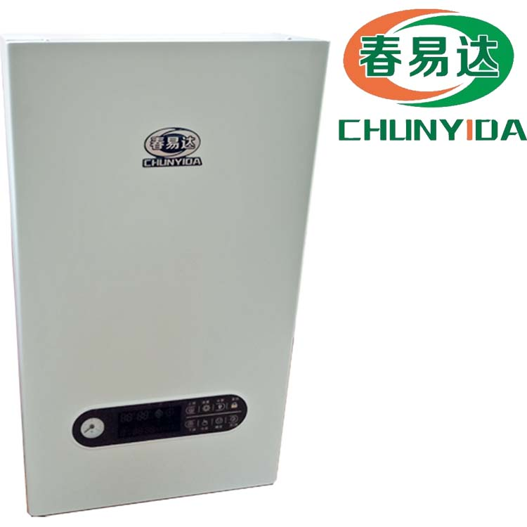 落地式电采暖炉煤改电落地式商用电采暖炉